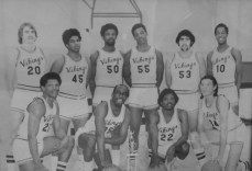 1973 State Champions