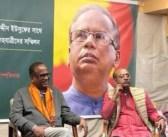 খান আতা রাজাকার : নাসির উদ্দীন বাচ্চু