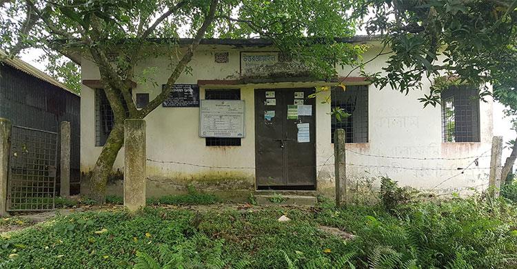 মির্জাপুর