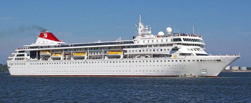 braemar-sevilla-crucero