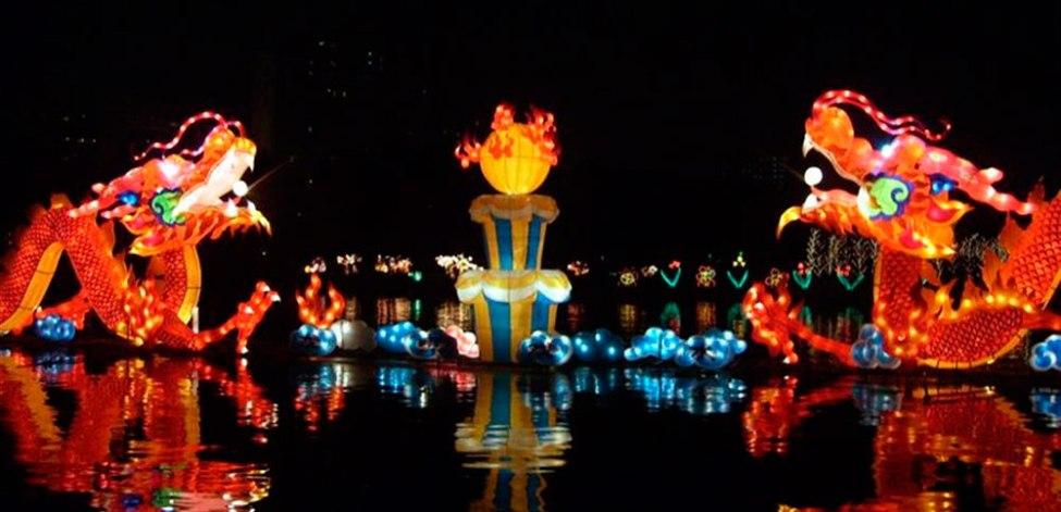 año nuevo chino en sevilla blog