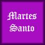 martes-santo