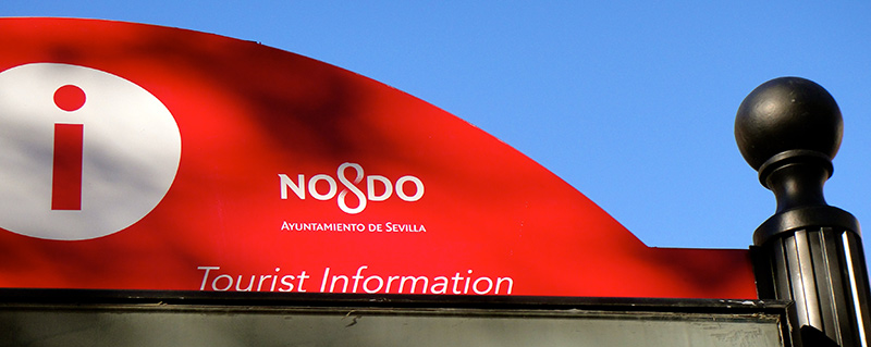 no8do in sevilla tuorism
