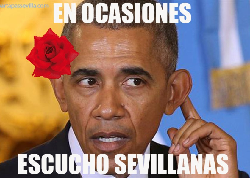 obama-meme-sevillanas