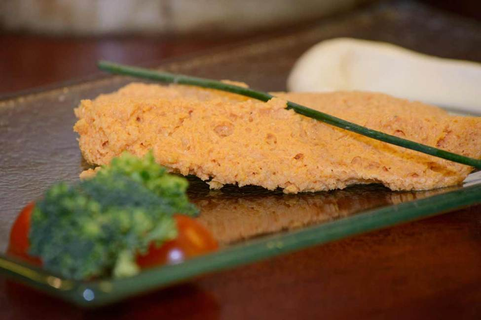 cold-tapas-scorpionfish-pate