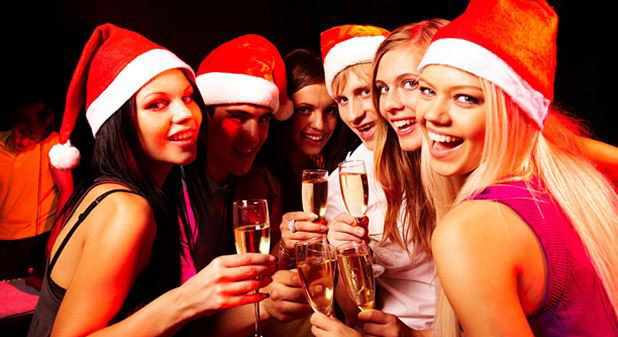 cenas-de-navidad-sevilla