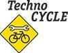 logotechnocycle