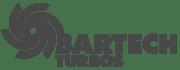 Bartech Footer Logo