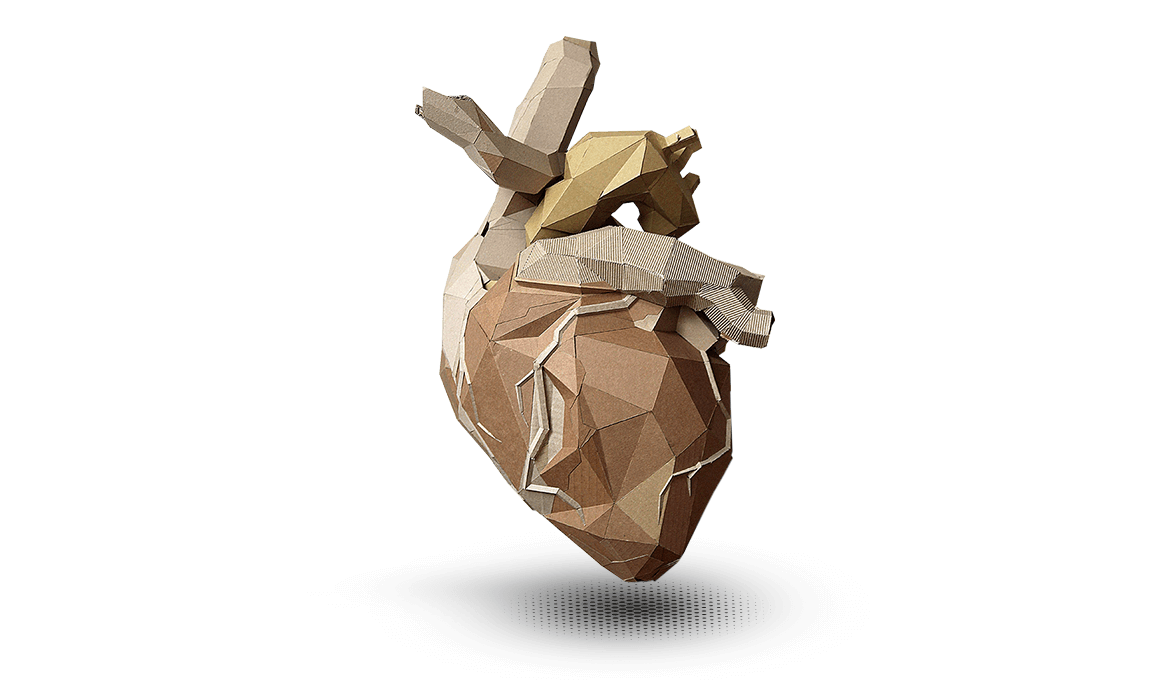 Paper_Stuff_The_Heart