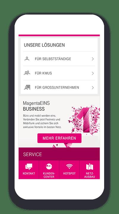 Telekom_mobile_3