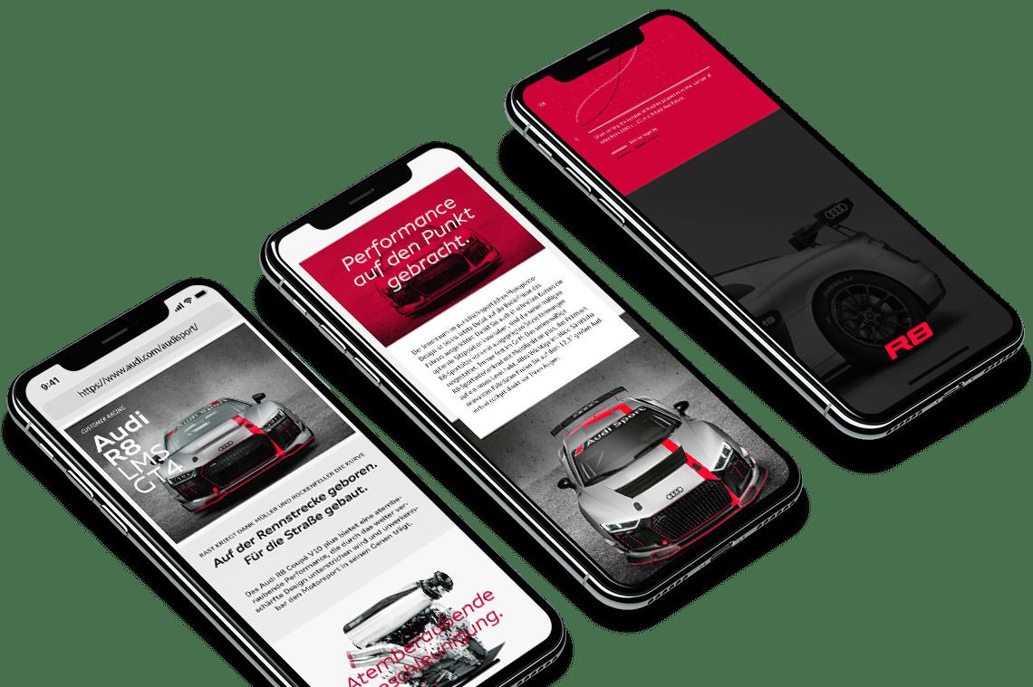 AudiS_mobile_start