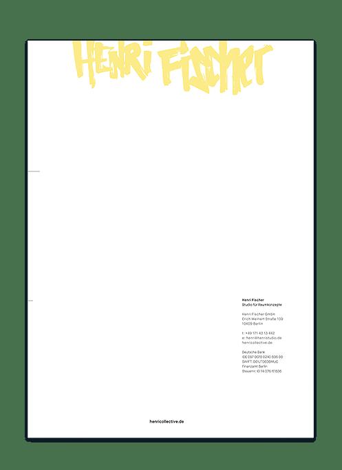 HF_bpapier1