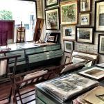 Langweer Gallery