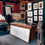 Antique Maps and Prints of Asia