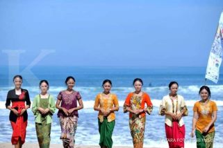 Bali History and Culture