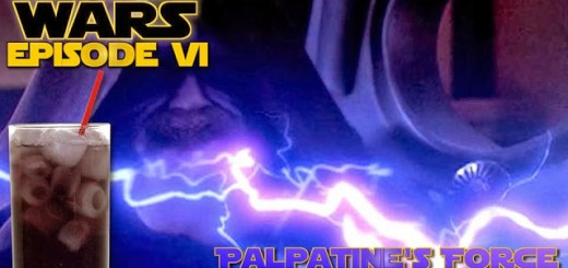 http://www.theretailjudge.com/2013/09/palpatines-force-lightning-cocktail.html