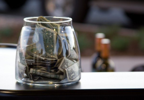 Why the UK Needs the Same Tipping Culture as America.