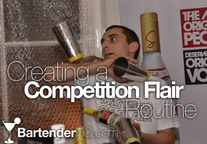 competition-flair
