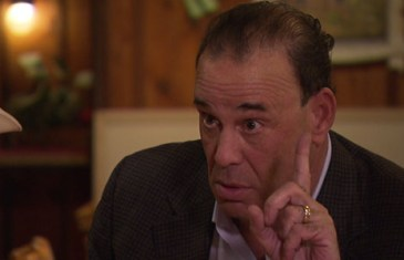 Bar Rescue is back – but Jon Taffer walks out!