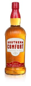 Southern-comfort-new-bottle