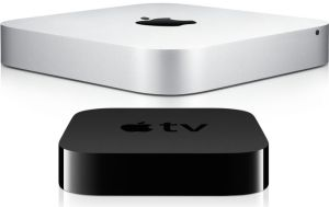 apple-tv-mac-mini