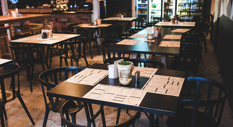 Restaurant & Bar Jobs – What's right for you?