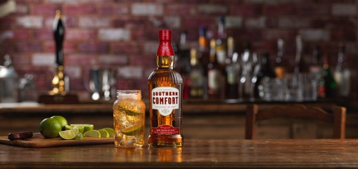 new-southern-comfort-bottle