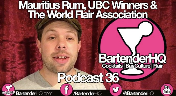 podcast36-bartenderhq