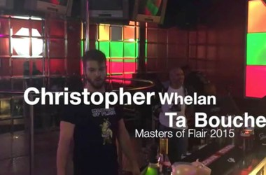 Christopher-Whelan-at-Masters-of-Flair