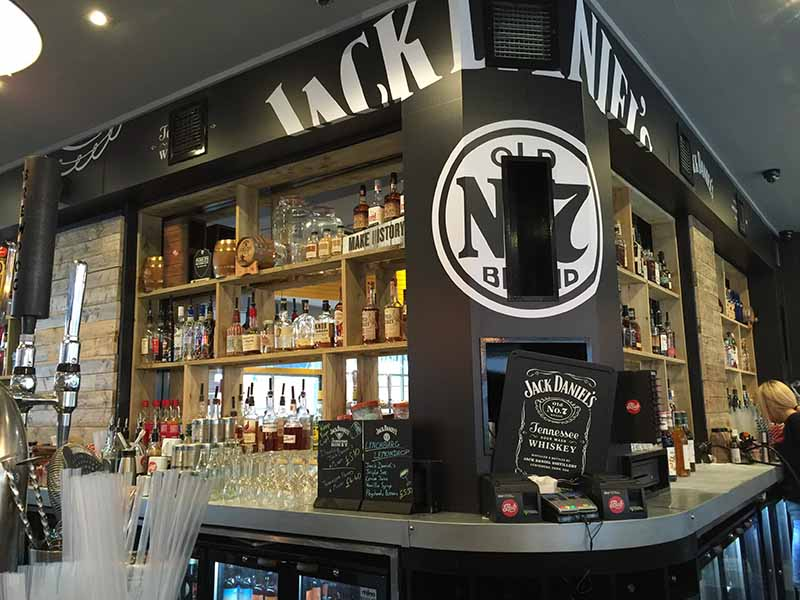 Rub-Smokehouse-Jack-Daniels-Bar