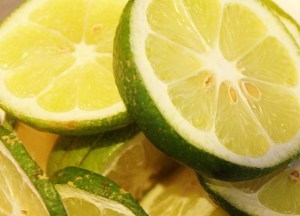 Lemon-lime-citrus