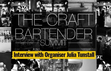 Craft Bartender Summit – Free Online Bartender Conference