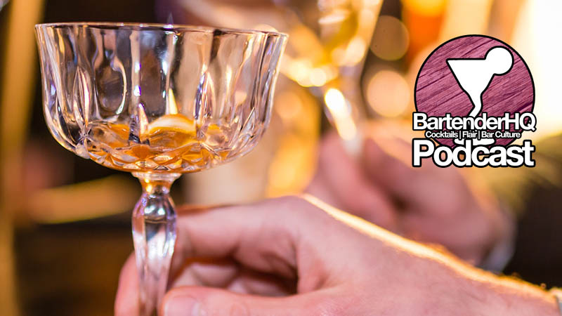 How to Perfectly Balance Cocktails   BartenderHQ Podcast