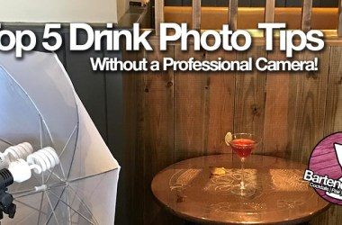 how-to-photograph-cocktails