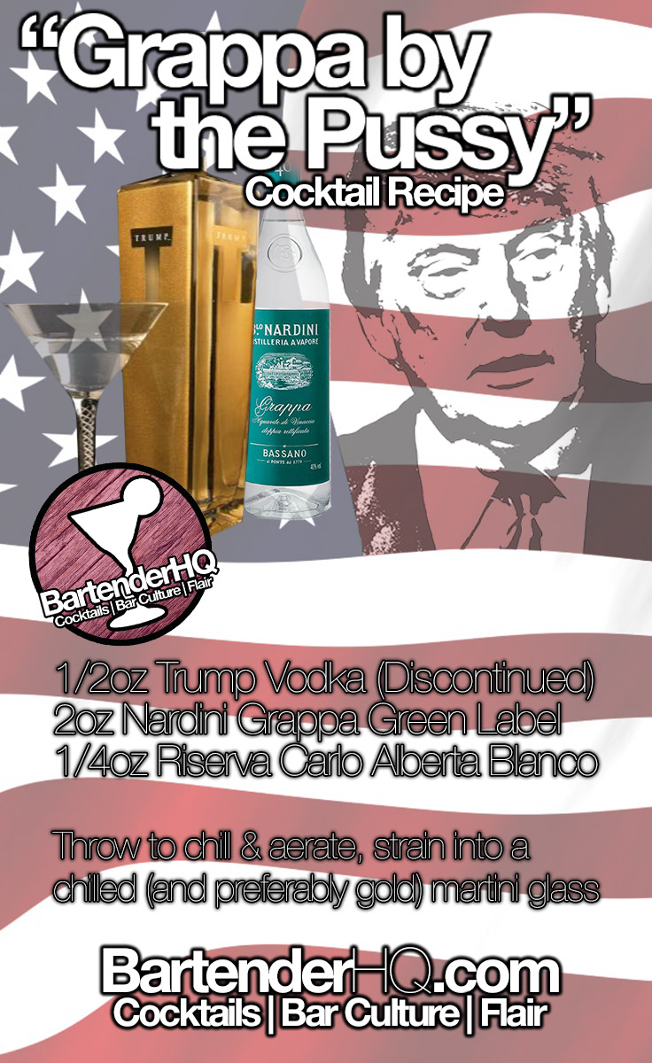 trump-vodka-grappa-by-the-pussy