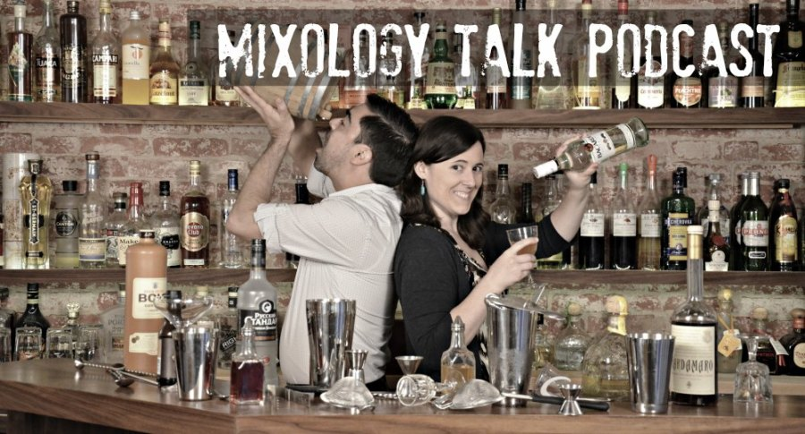 Mixology-Talk-Podcast-Site-Image_small