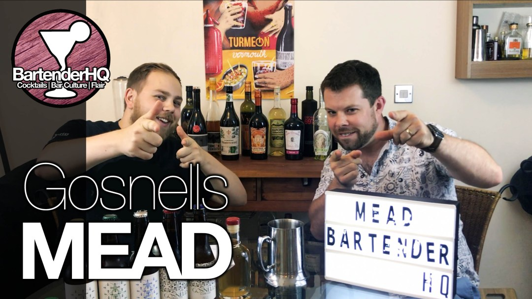 gosnells-mead