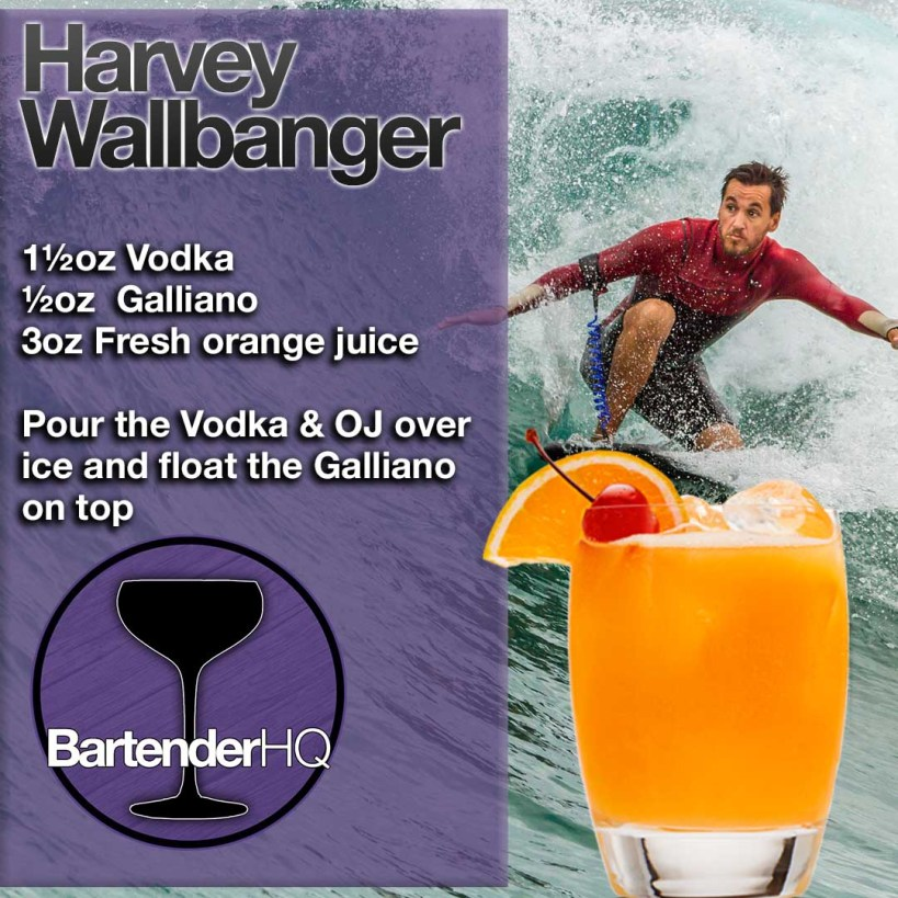 Harvey-Wallbanger-Pinable