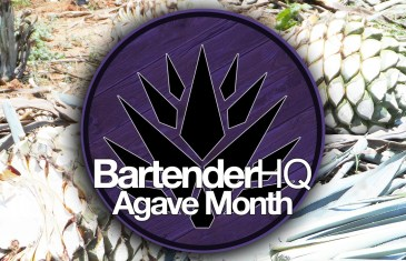 Agave Month is Here!