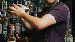 Birmingham Bar Launches UK's first Mead Cocktail Menu