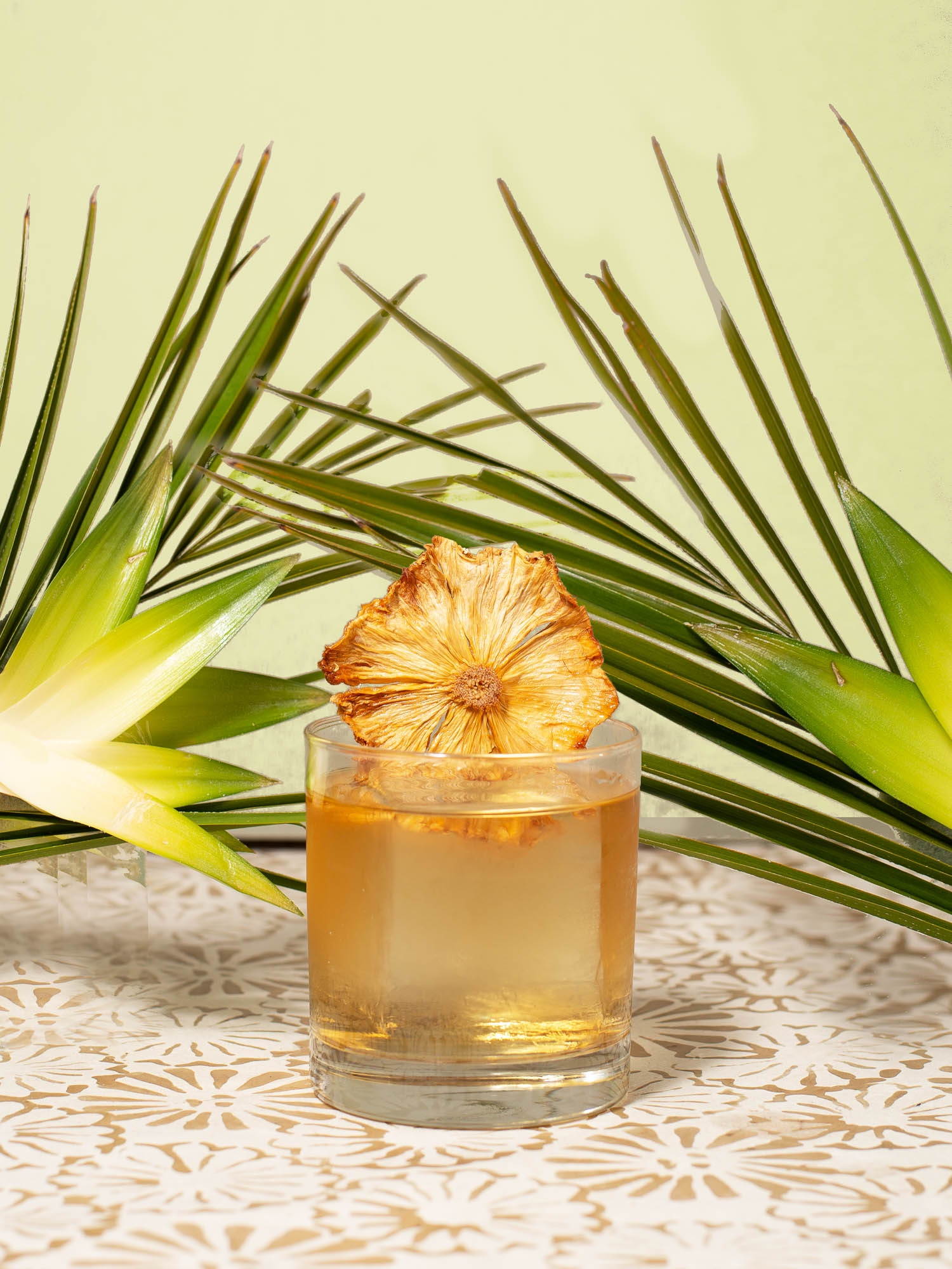 Gracias Madre in West Hollywood Launches New Cocktail Menu While Taking a Stand Against Diffuser Produced Tequila.