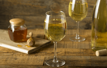 A Need for Mead: How to Make Mead at Home