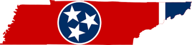 Tennessee Bartending
