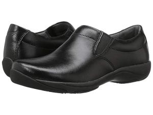 dansko bartending shoes