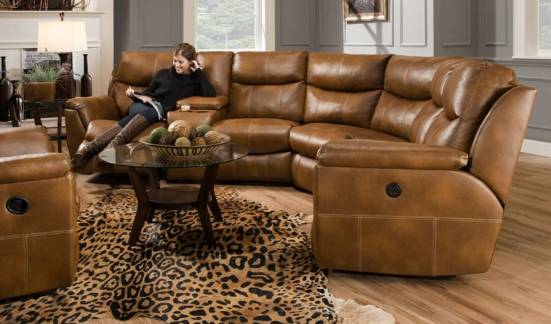 Southern Motion Furniture Reviews What You Need To Know Barter