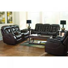 Man Wah Furniture Reviews 2020 Cheers Furniture And Warranty
