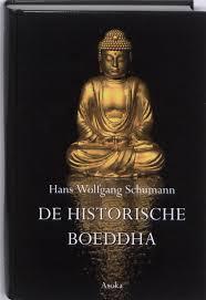 Schumann, De historische Boeddha