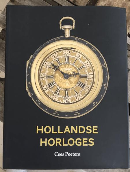 Hollandse Horloges