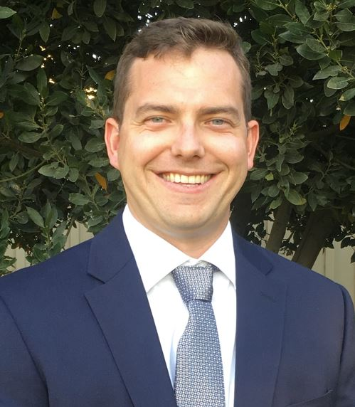 Barth Vision and Optical's newest Practice Administrator is a self-driven professional, a natural problem solver, and a proven team leader.