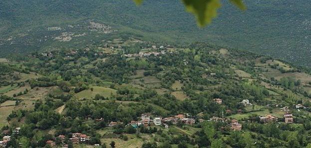 Bartın'da nişan merasimi sonrası köy karantinaya alındı